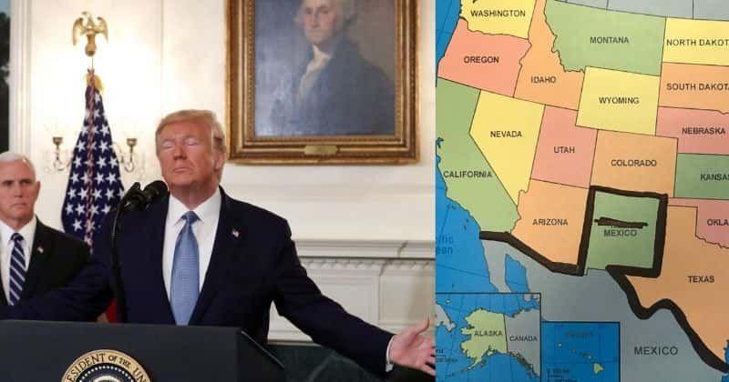 Image result for trump colorado