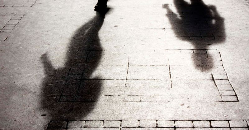 A man killed a 19-year-old because she ignored his catcalls. This is why we need feminism.