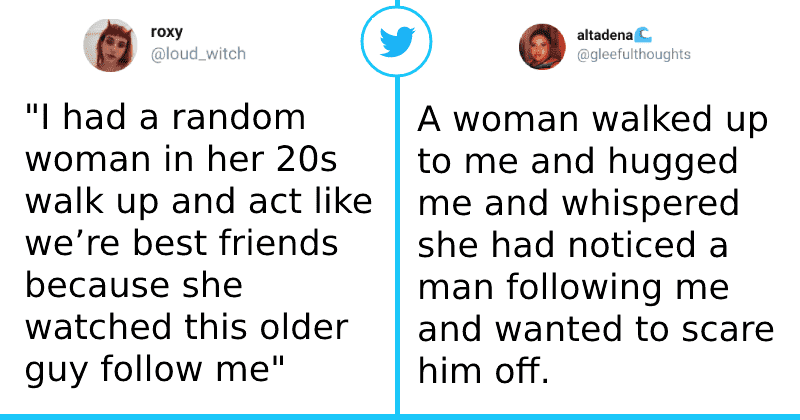 Wife Shared With Friends Stories